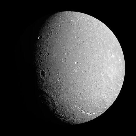 File:Dione3 cassini big.jpg
