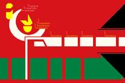 FlaggeZinbirk