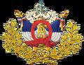 Francecoatofarms1898-2.png