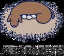 HAL Laboratory (Ohga Shrugs)