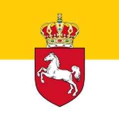 Royaume de Hanovre