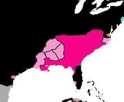 Itsaygahiclientsmap