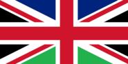 Reunited United Kingdom