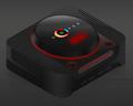 Sega Eclipse.png
