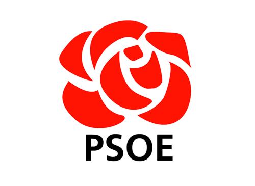 Resultado de imagem para partido socialista espanhol
