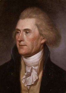 File:Thomas Jefferson.PNG