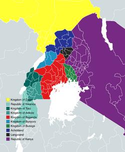Uganda (GH).png