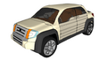 2003 Ford Model U Concept.png