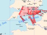 Unternehmen Seelöwe-Die deutsche Invasion Großbritanniens