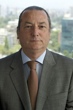 Alberto-Naudon-del-Rio1