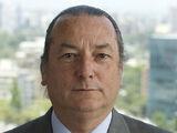 Alberto Naudon del Río (Chile No Socialista)