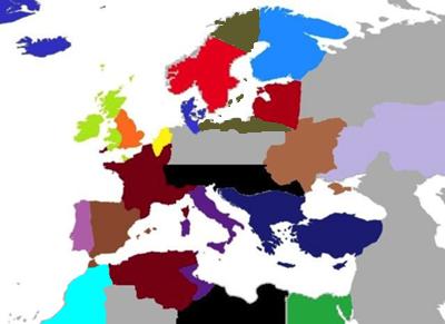 Alternate Nations 2 Redone2