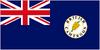 British Cameroons Flag