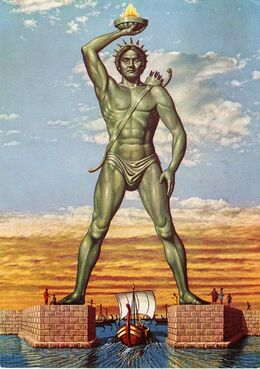 Colossus-of-rhodes-greece