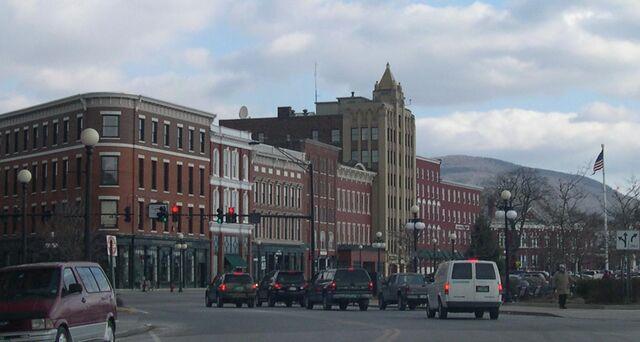 File:Downtown Rutland, Vermont.jpg