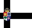 Worker's Commonwealth of San Paulo (Regnum Bueno)