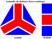 IcelandAF(HiaAv1)