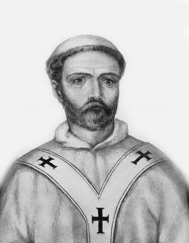 File:Ioannes XI.jpg