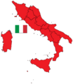 Italian Regions Party 1.png