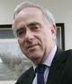 Julio Dittborn (2009)