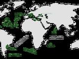 Roman Language (Terra Cognita)