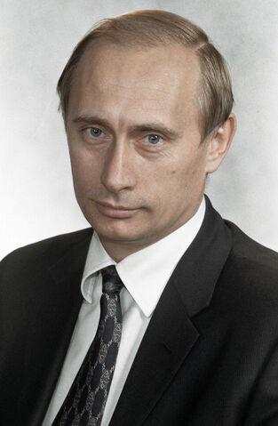 File:RIAN archive 100306 Vladimir Putin, Federal Security Service Director.jpg