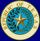 Republic-of-texas.png