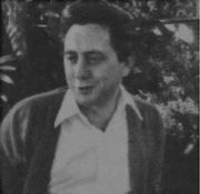 Salas Römer 1984