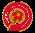 UEFASM.png