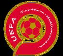UEFA Southern-Mediterranean (UKatWC)