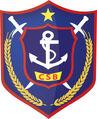 Vietnam Marine Police insignia.jpg