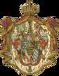 Wappen Deutsches Reich - Grossherzogtum Sachsen-Weimar-Eisenach.png