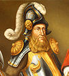 Wizlaw III Viken (The Kalmar Union).png