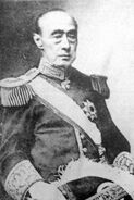 YoshinobuTokugawa