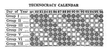 640px-Technocracy-Calendar