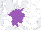 CV map with Holy Roman Empire ca.1600.png