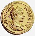 Caracalla era Coin.jpg