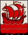 CoatofArms-City-Hansa.png