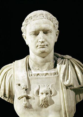 File:Domitian 100CE Bust.jpg