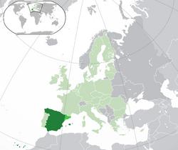 EU-Spain SSY.png