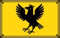 Flag of Viking Dublin.png