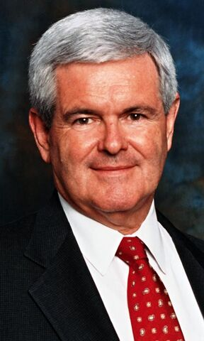 File:Gingrich newt.jpg