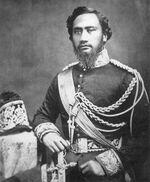 Kamehameha IV (PP-97-8-006)