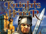 Knights of Honor (Paradox)