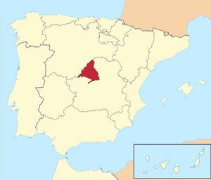 Madridubi2