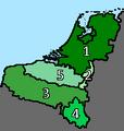 MainlandNetherlands WithLimburg TBAC.png