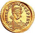 Solidus Marcian Coin.jpg