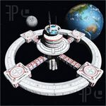 Space-Station-1912200-1-