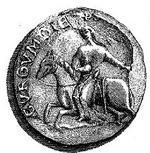 Thyri Vin (The Kalmar Union)