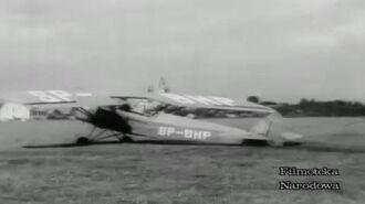 To my Dywizjon 303, Marsz lotników Dywizjonu 303